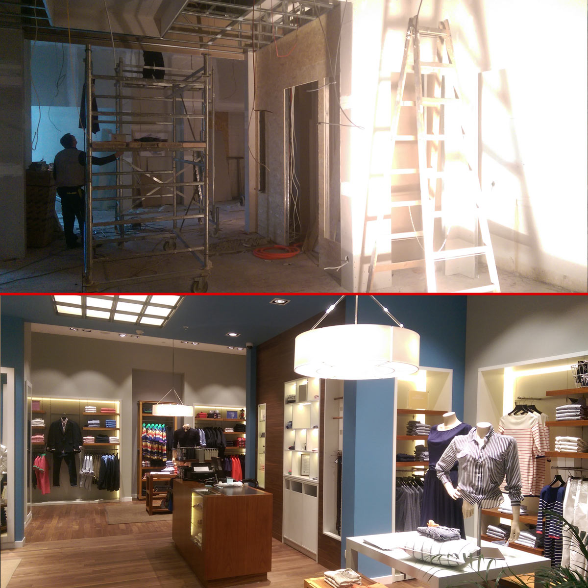 adaptacija-poslovnog-prostora-gant-avenue-mall-elektromont
