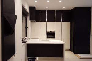 obiteljski-stan-izdvojeni-projekt-elektromont