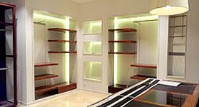 Opremanje stanova poslovnih prostora - elektromont